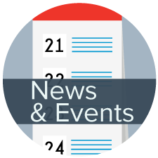 ADR Notable News and Events